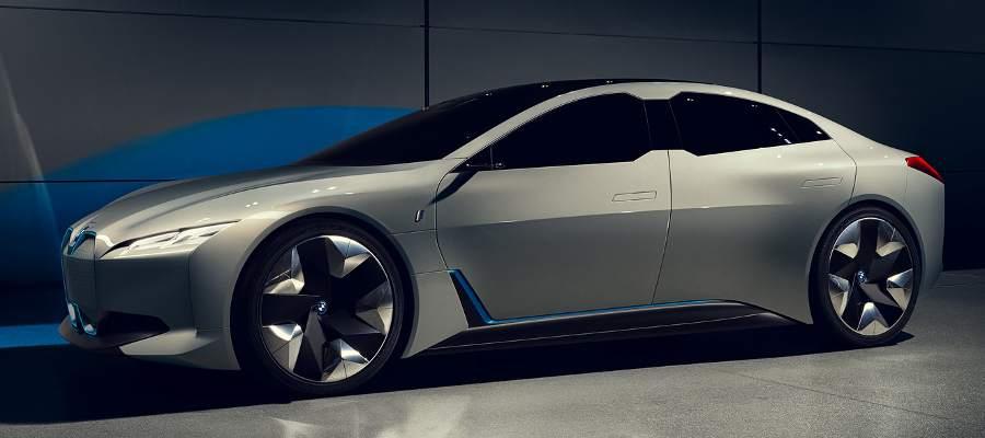 BMW_i5_1