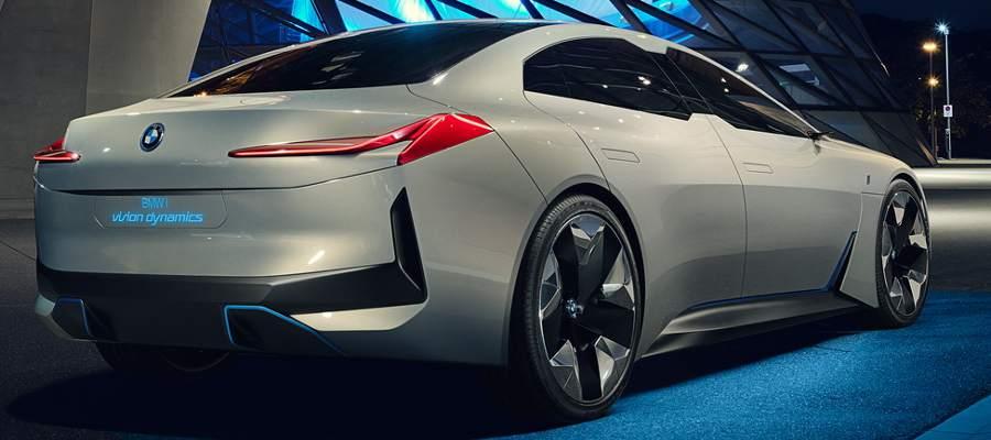 BMW_i5_4