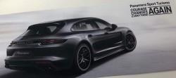 PorschePanamera