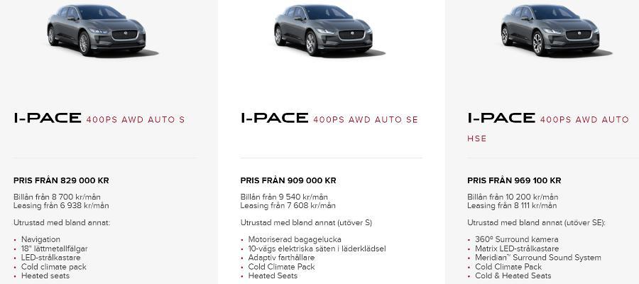 JIpace_pris