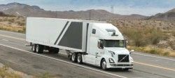 uber-self-driving-truck-1200x630-c-ar1.91~01