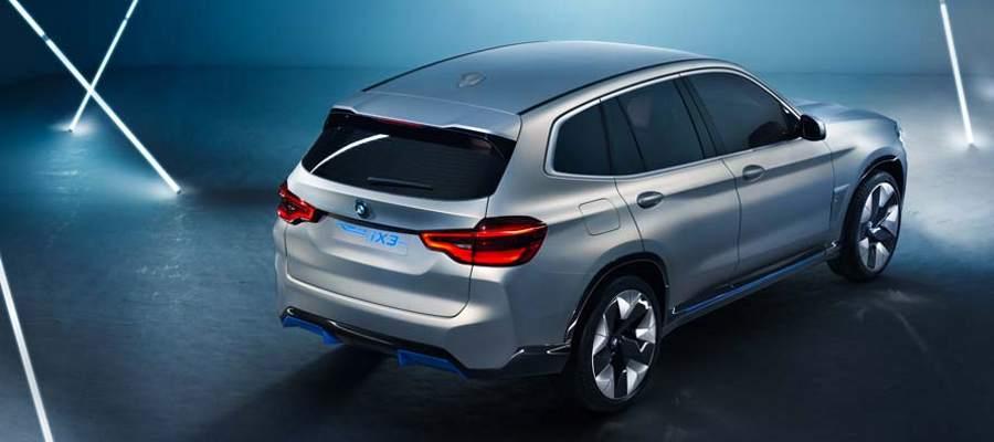 BMWiX3_bak
