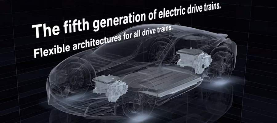 BMW_dualmotors