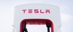 Supercharger_TESLA