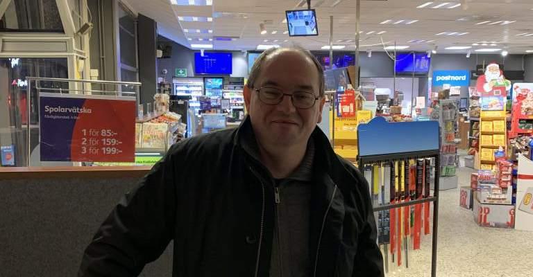 TiborSundsvall