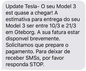 PortugeseSMS