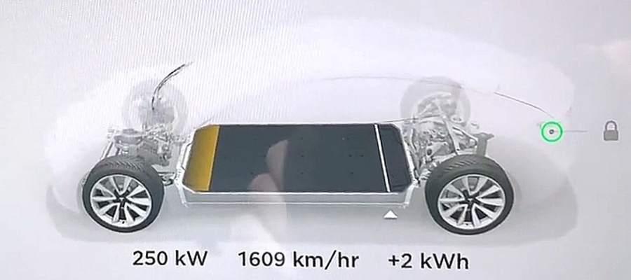 250kW