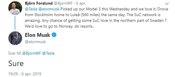 Elon_Sure