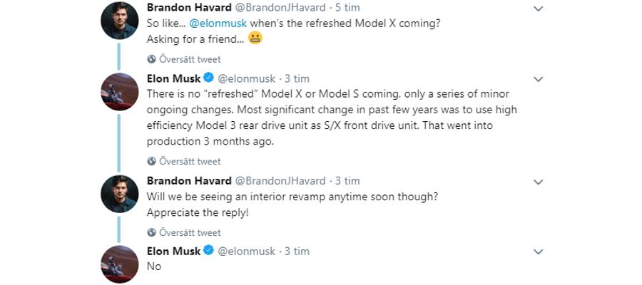 Elon_NoNew