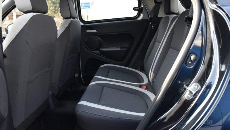 ORA_backseat