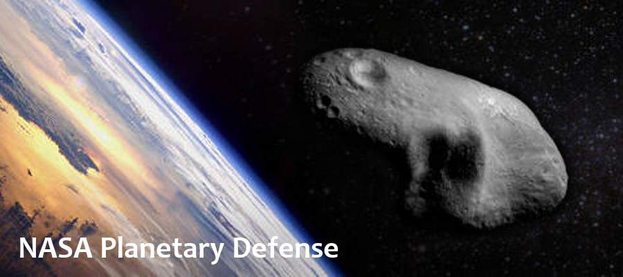 PlanetaryDefense