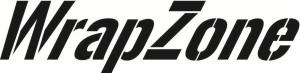 WrapZone
