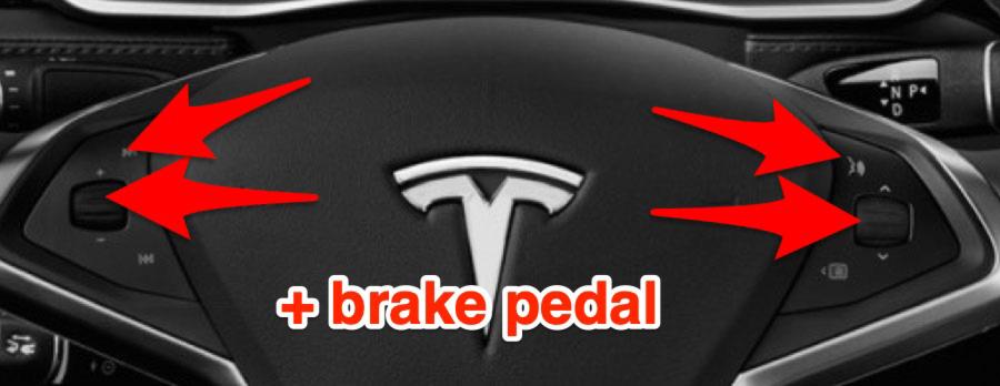 brake-pedal-s