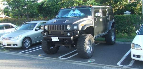 Hummer_and_a_half