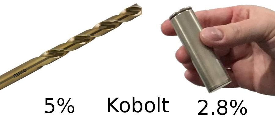 Kobolt_borr