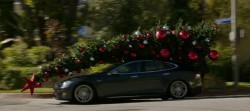 Tesla-tree