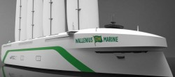 Wallenius_sail-RoRo_400
