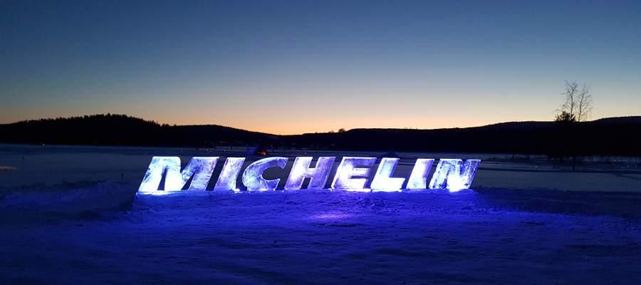 MichelinNatt