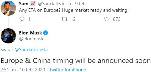 SR_EU_soon