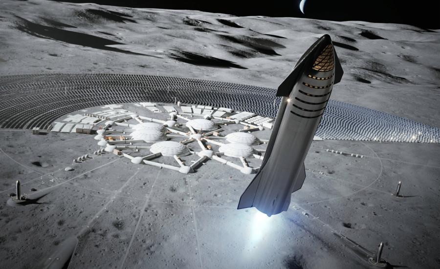MoonBaseBeta