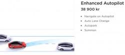 EnhancedAutopilot