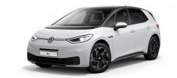 VW_ID3