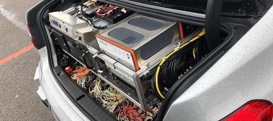 AudiFSDcomputer