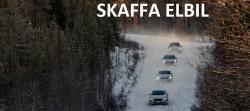 SkaffaElbil_900
