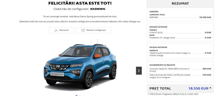 Dacia_ro