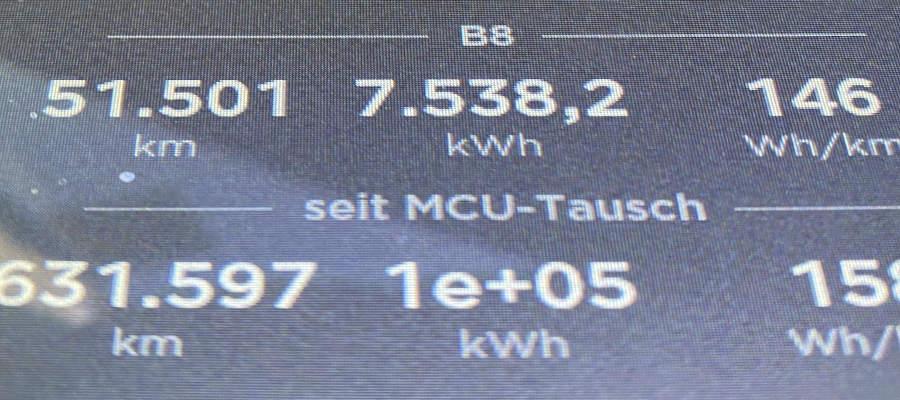 100000kWh