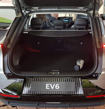 KIA_EV6_bagage