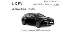 Lexus_UX_EV