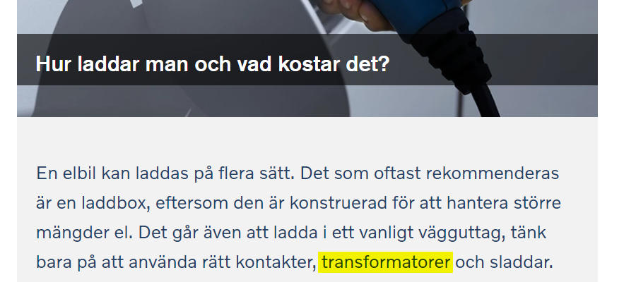 Volvo_ladda