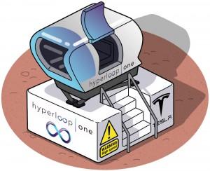Hyperloop_TP_Sim