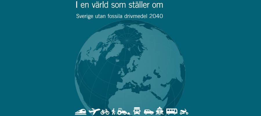 SverigeUtanFossila
