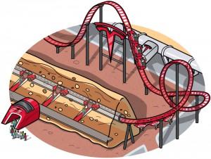 Underground_TP_Coaster