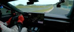 MSP_Nurburgring
