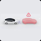 hard-braking-icon